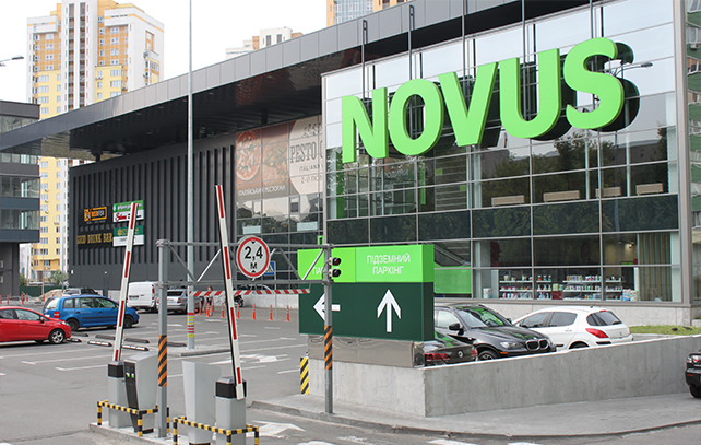 novus3